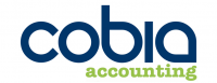 Cobia - Contractor & Small Business Accountants